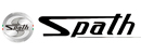 Spath